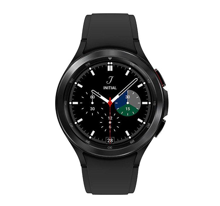 صورة تفاصيل مواصفات ساعات Galaxy Watch4 وClassic قبل إنطلاق حدث سامسونج