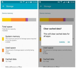 Samsung-Galaxy_S5-clear-cached-data-