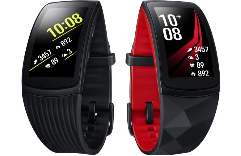Samsung-Gear-Fit2-Pro