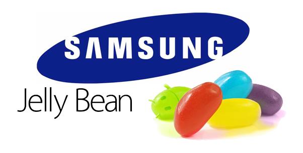 Samsung-JB