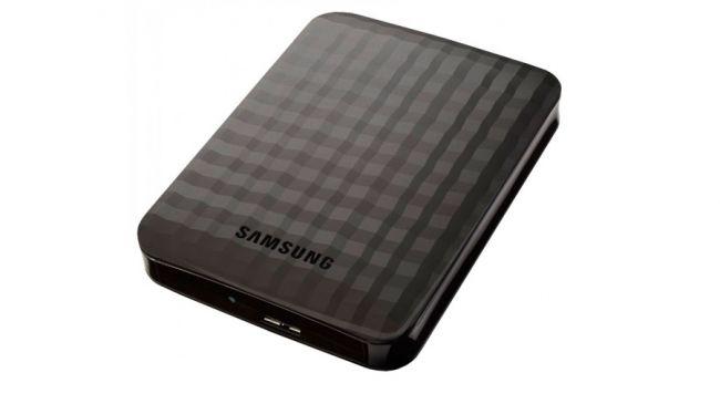 Samsung- M3