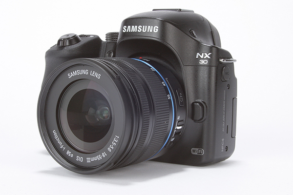 Samsung-NX30-product-shot-10