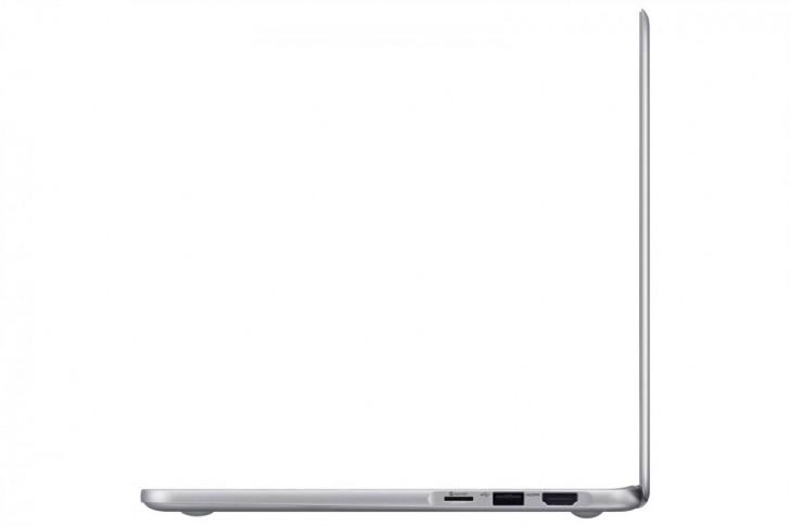 Samsung- Notebook 9-laptop