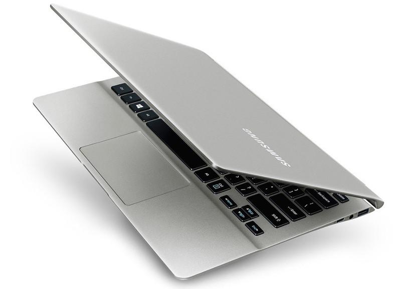 samsung-notebook-9