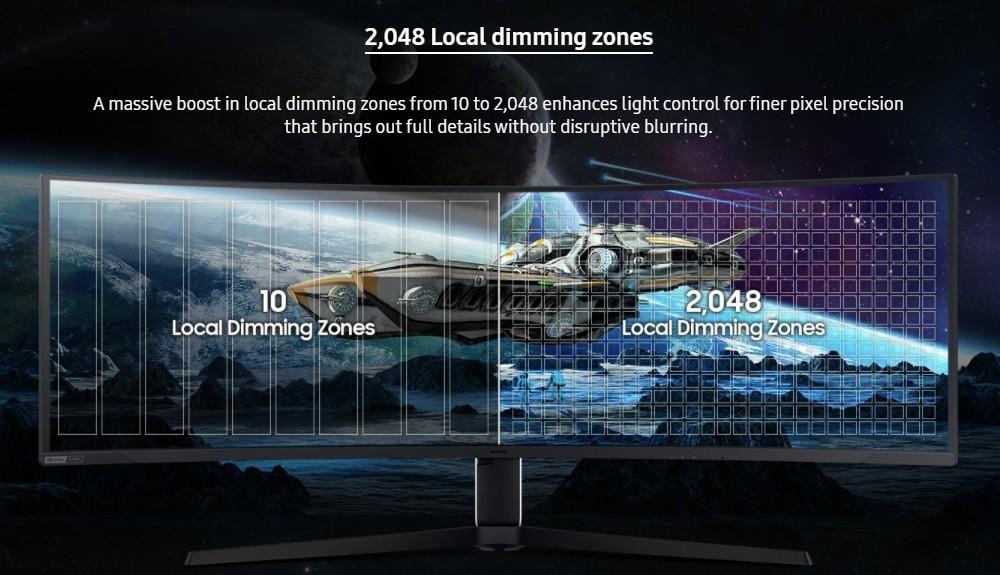 aligncenter size-full wp-image-267011
