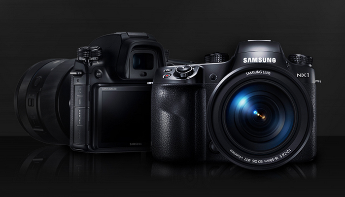 Samsung-Tizen-NX1-Smart-Camera-TizenExperts-700