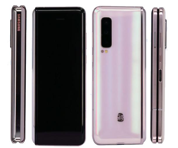تسريبات تكشف عن مواصفات W20 5G قبل الإعلان الرسمي في 19 من نوفمبر