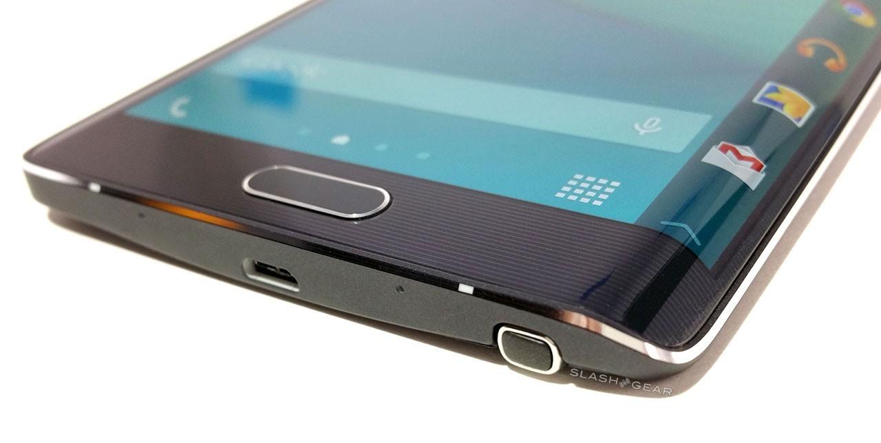 Samsung-edge-display