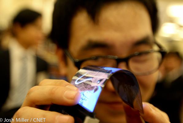 Samsung-flexible-AMOLED-display_CES