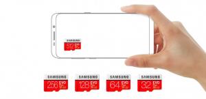 Samsung- launches-512 GB microSD- card