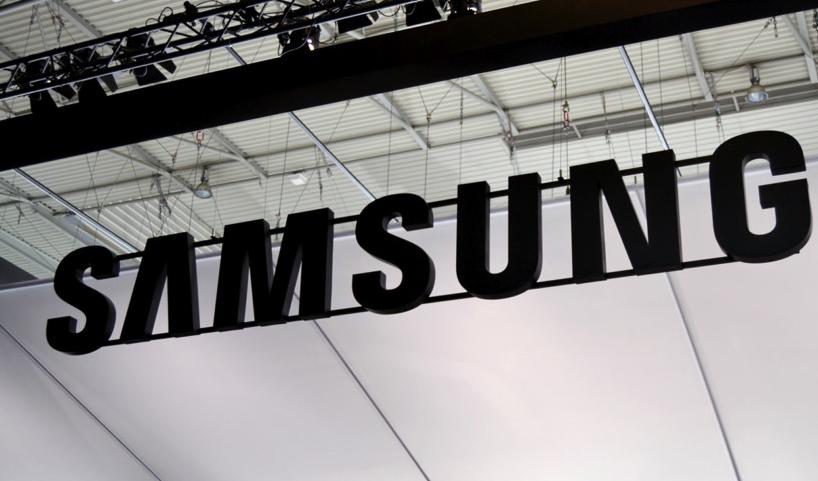 Samsung-logo-MWC-2018