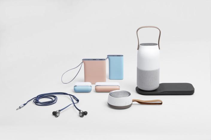 samsung-mobile-accessories