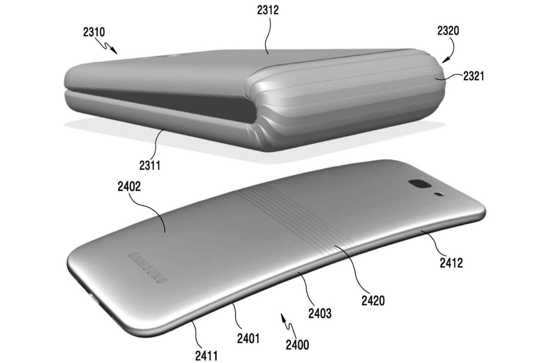 samsung-patent-folding-smartphone