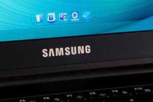 Samsung-  software