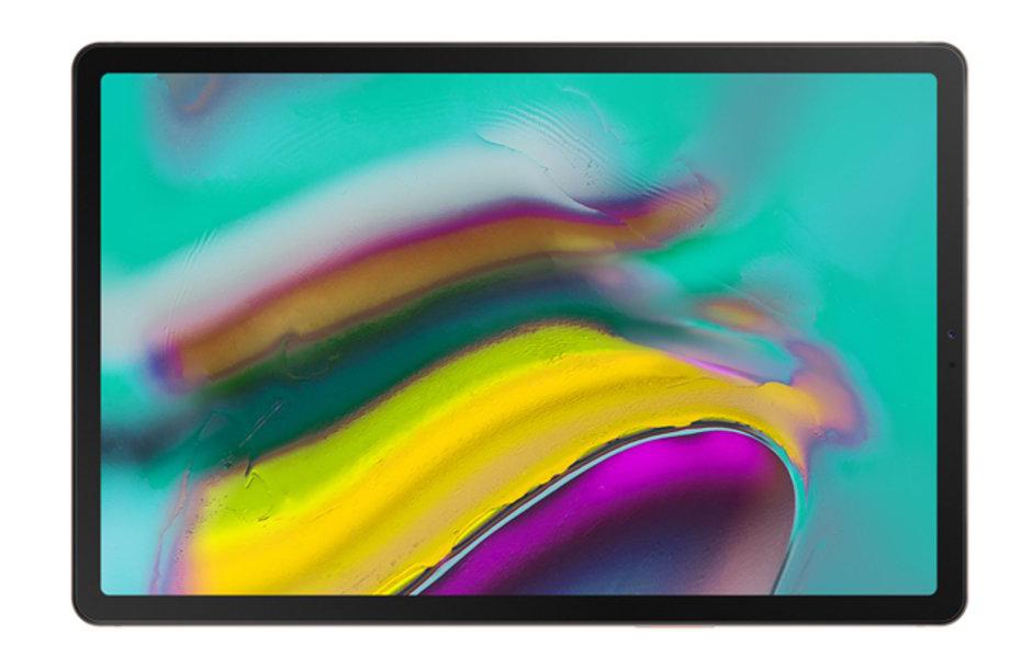 Samsung-unveils-2019-Galaxy-Tab-A-10