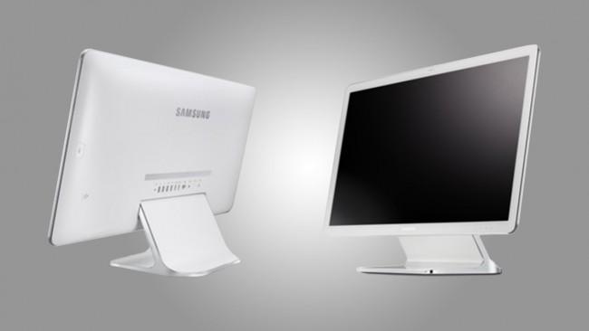 Samsung2_Resized