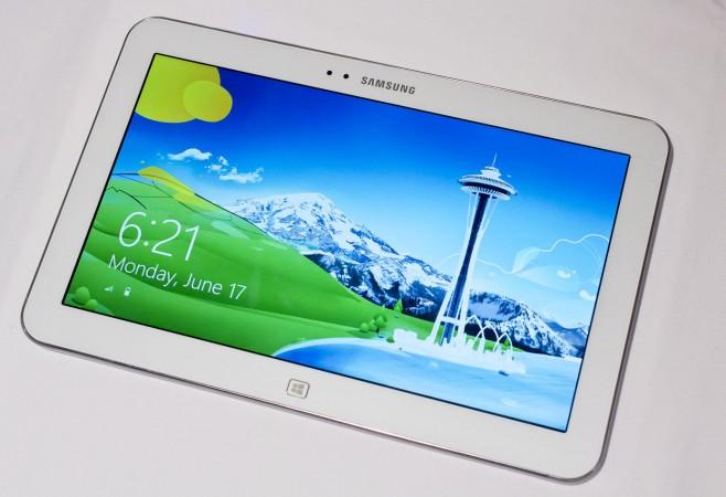 Samsung_Ativ_Tab_3_tablet