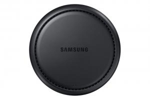 Samsung_Dex
