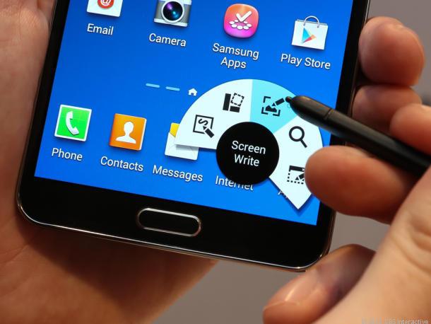 Samsung_Galaxy_Note_3-5547_610x458