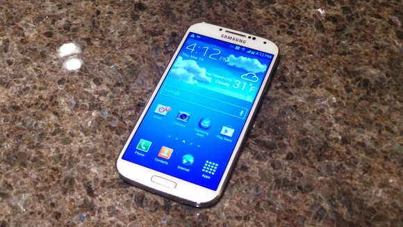 Samsung_Galaxy_S4_review_01-580-90