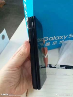 Samsung_W2018