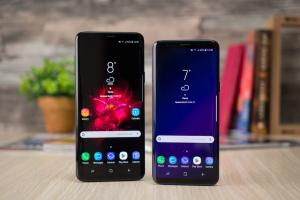Samsungs-One-UI-beta-program-for-the-Galaxy-S9