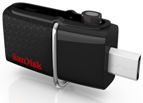 SanDisk-Ultra-128GB-Dual-USB-Drive