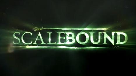 Scalebound_medium