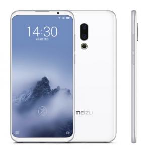 المواصفات الرسمية لهواتف Meizu 16 Plus و Meizu 16 Screenshot-from-2018-08-09-11-53-50-298x300