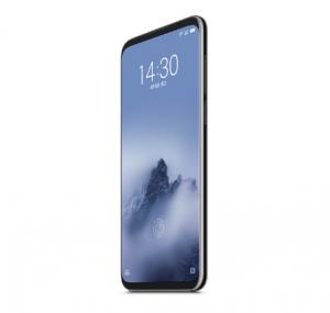 المواصفات الرسمية لهواتف Meizu 16 Plus و Meizu 16 Screenshot-from-2018-08-09-11-58-43-300x285