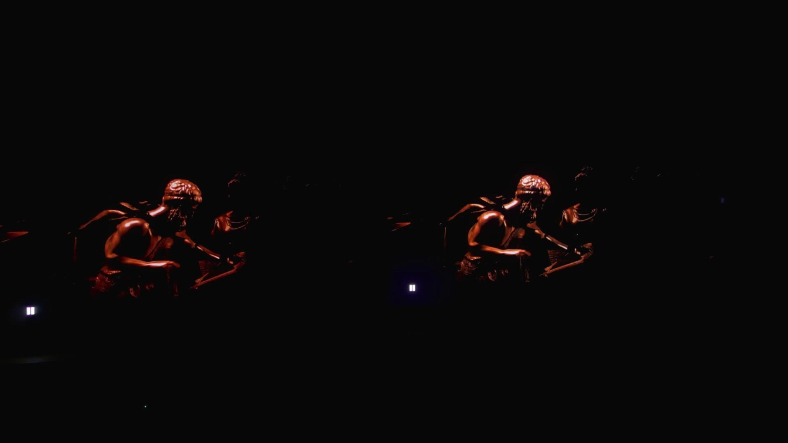 Screenshot_٢٠١٦٠٦٢٧-٢٣٥٦٤١