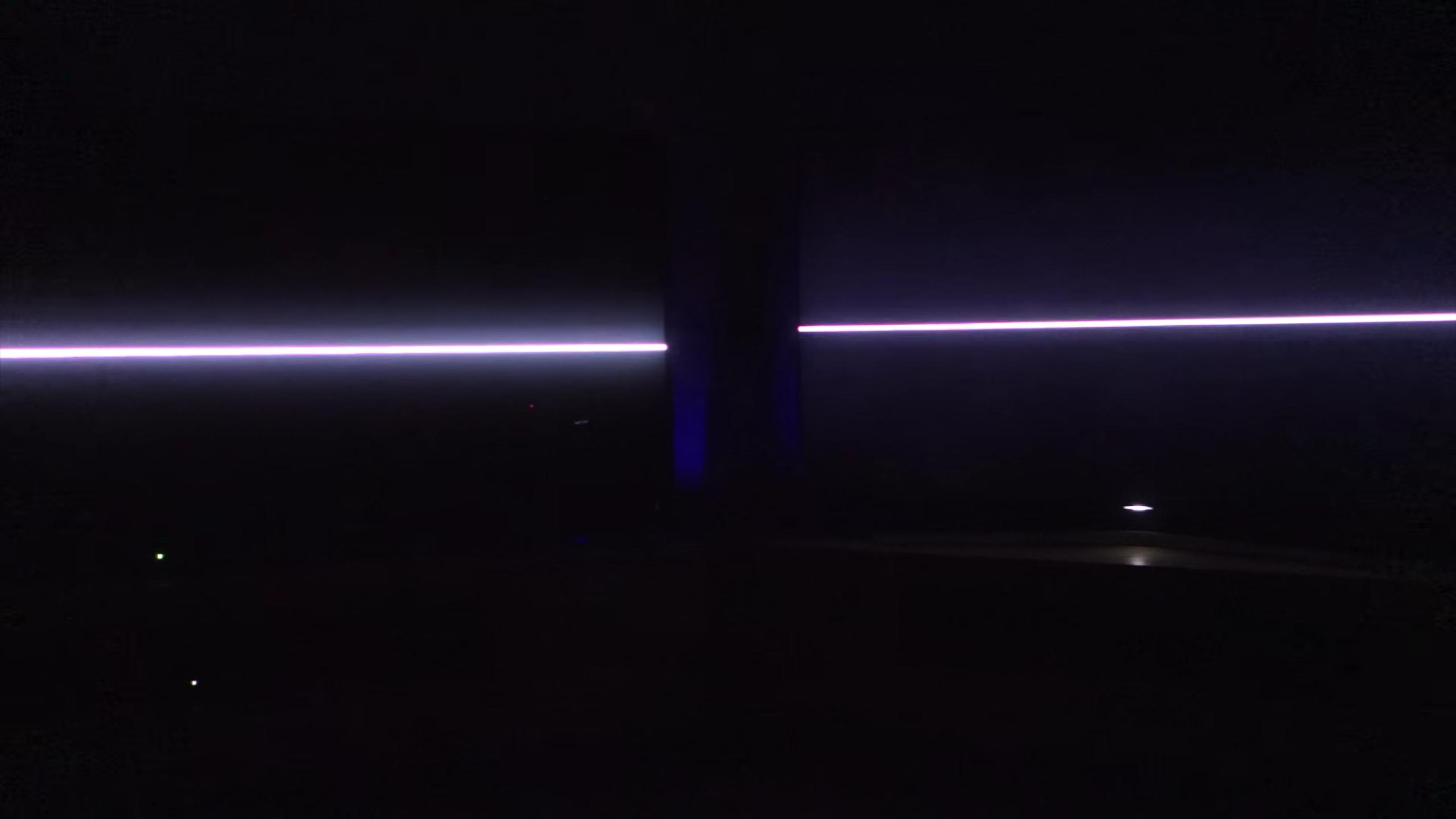 Screenshot_٢٠١٦٠٧٠٧-٠٦٠١١٦[1]
