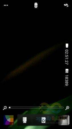 Screenshot_2013-03-10-18-26-26
