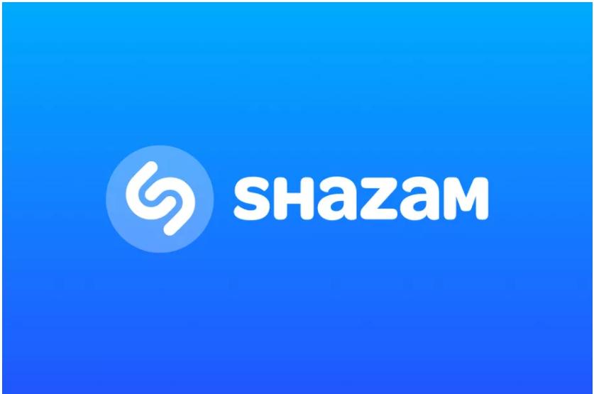 آبل تؤكد استحواذها على تطبيق Shazam مقابل 400 مليون دولار