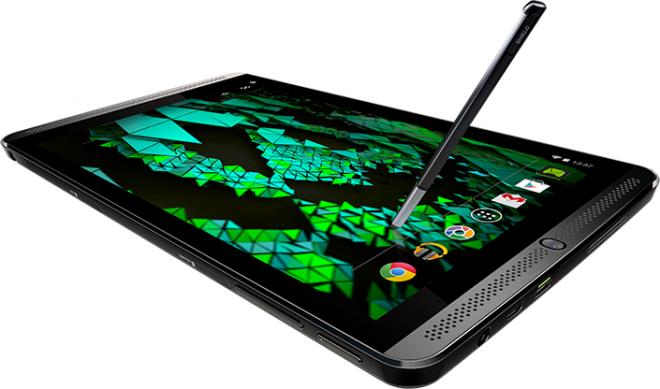 Shield- Tablet