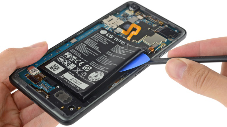 Silicon lithium-ion could bring 10 times the battery capacity