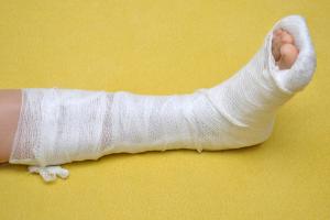Skeletal stem cells-regrow damaged bones