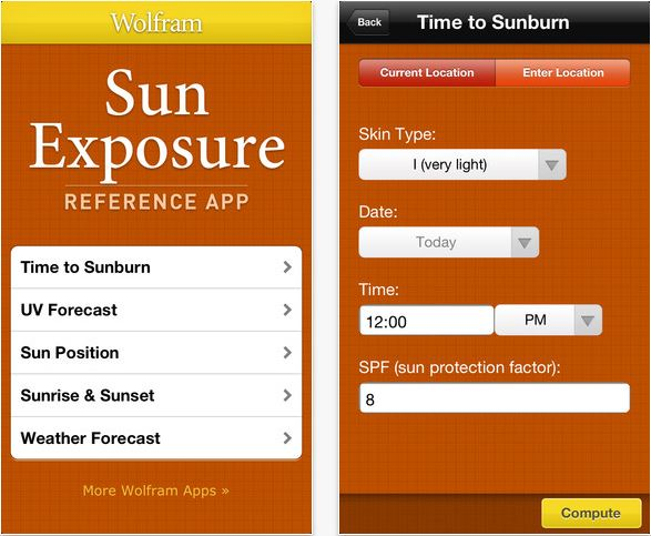 Skin-Cancer-Apps-Wolfram-Sun-Care-Reference-5