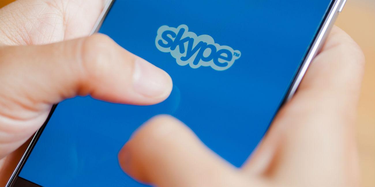 skype-account