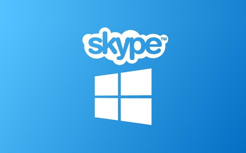 Skype-for-Windows-8