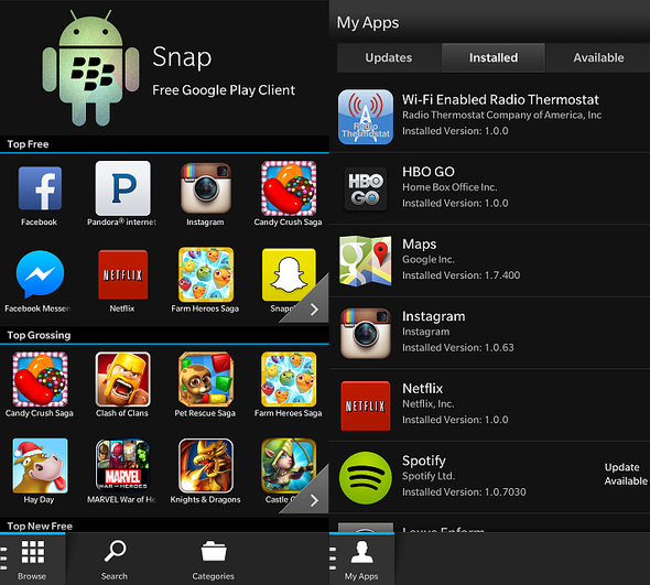 Snap-for-BB-OS-10-screenshots