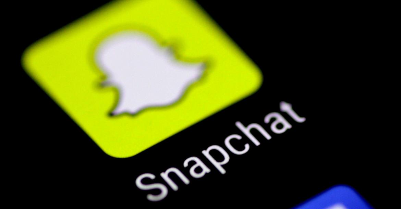 Snapchat يسجل إرتفاع جديد في قاعدة المستخدمين يصل إلى 190 مليون مستخدم