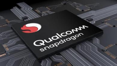 Snapdragon 8150 -CPU- details