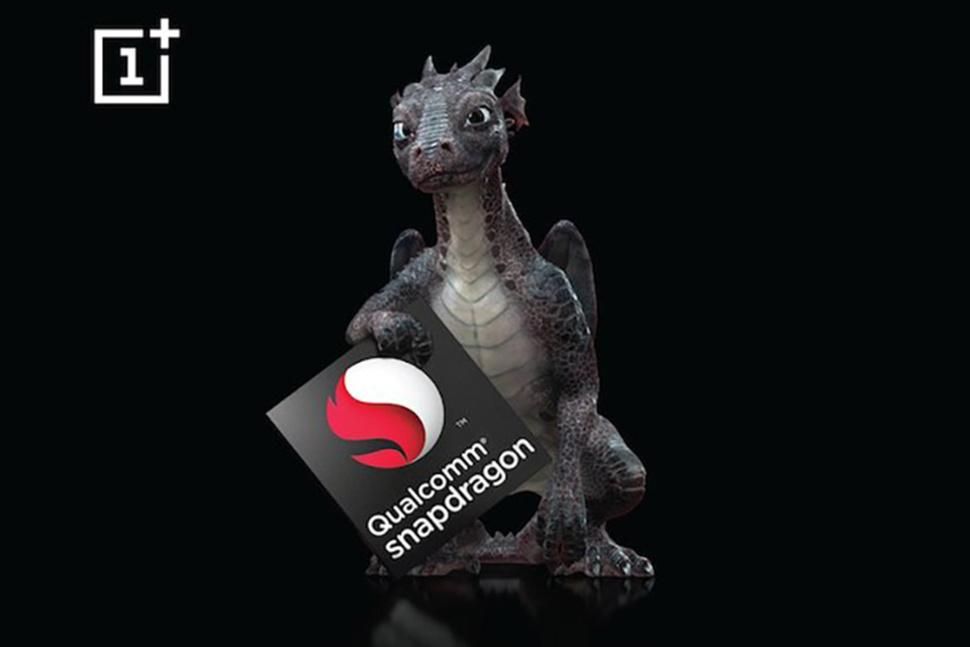 snapdragon-821-oneplus-phone