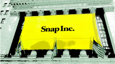 Snap's going to start paying top creators