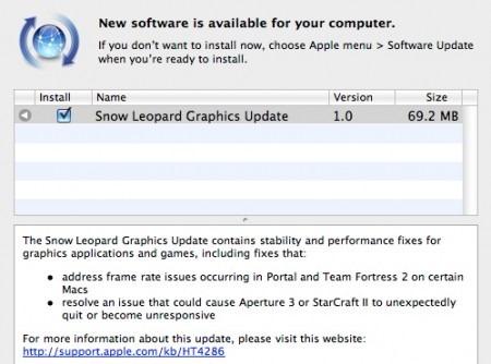 Snow-Leopard-Graphics-Update-450x334
