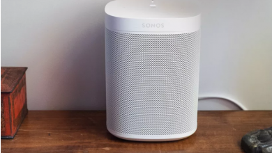 Some Sonos and Bose speakers are being hijacked