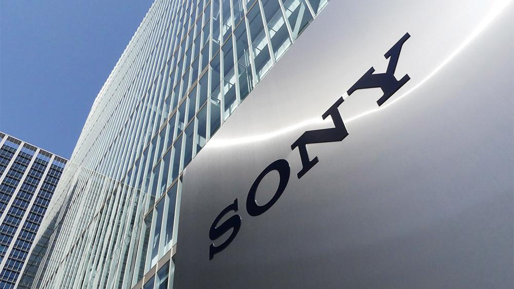 شركة سوني ستتخلى عن نصف موظفيها في قسم الهواتف المحمولة بحلول عام 2020