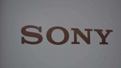 Sony-CES-2018