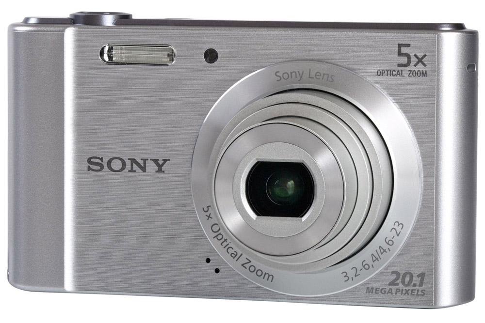 sony-dscw800